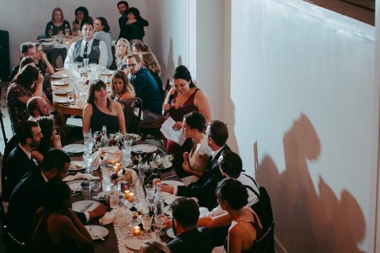 IMG_3728Chicago Wedding Photographer Windy City Production