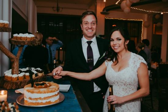 IMG_3773Chicago Wedding Photographer Windy City Production