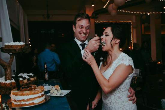 IMG_3785Chicago Wedding Photographer Windy City Production