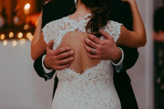 IMG_3796Chicago Wedding Photographer Windy City Production