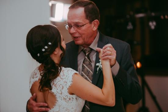 IMG_3807Chicago Wedding Photographer Windy City Production