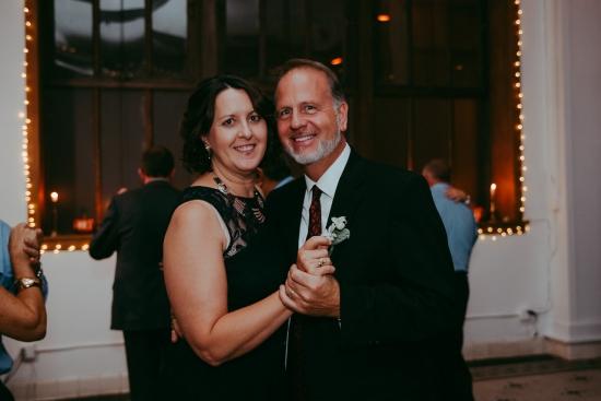 IMG_3839Chicago Wedding Photographer Windy City Production
