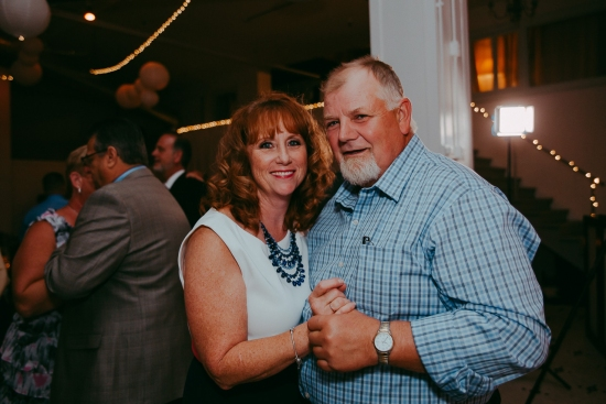 IMG_3848Chicago Wedding Photographer Windy City Production