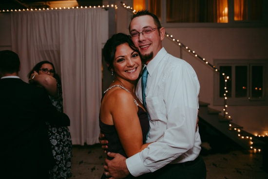 IMG_3849Chicago Wedding Photographer Windy City Production