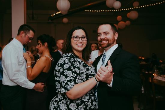 IMG_3851Chicago Wedding Photographer Windy City Production