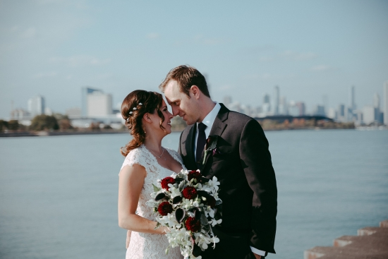 1L2A2613Chicago Wedding Photographer Windy City Production