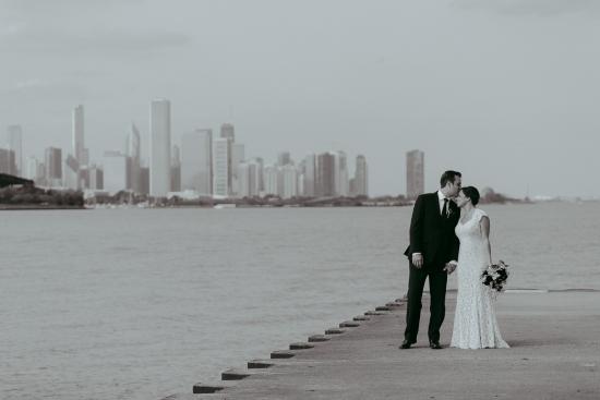 IMG_3292Chicago Wedding Photographer Windy City Production-2