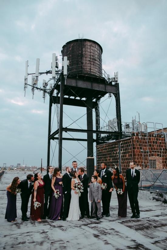 IMG_3541Chicago Wedding Photographer Windy City Production