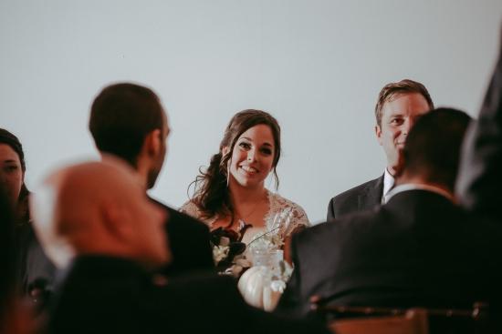 IMG_3717Chicago Wedding Photographer Windy City Production