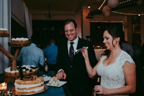 IMG_3783Chicago Wedding Photographer Windy City Production