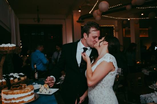 IMG_3786Chicago Wedding Photographer Windy City Production
