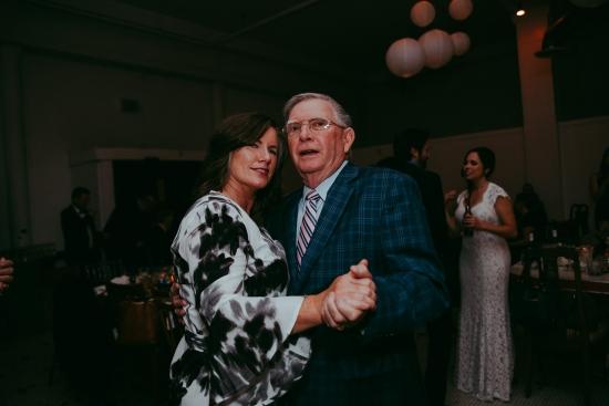 IMG_3844Chicago Wedding Photographer Windy City Production