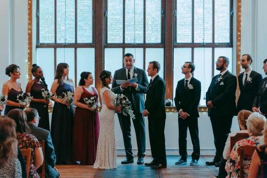 Chicago Wedding Photographer Windy-6