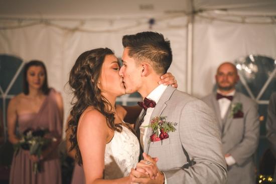 Ellis House and Equestrian Center Wedding Photos-101