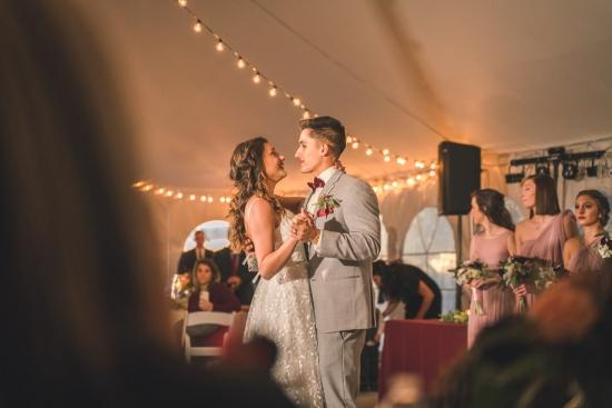Ellis House and Equestrian Center Wedding Photos-102
