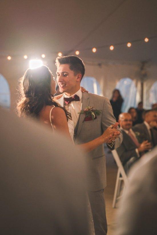Ellis House and Equestrian Center Wedding Photos-103