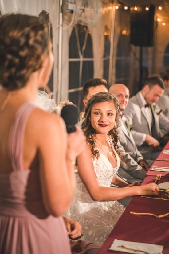 Ellis House and Equestrian Center Wedding Photos-104