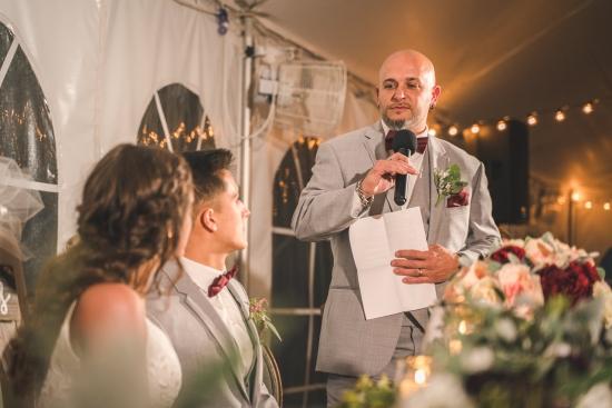 Ellis House and Equestrian Center Wedding Photos-105
