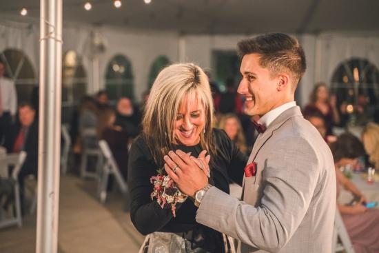 Ellis House and Equestrian Center Wedding Photos-108