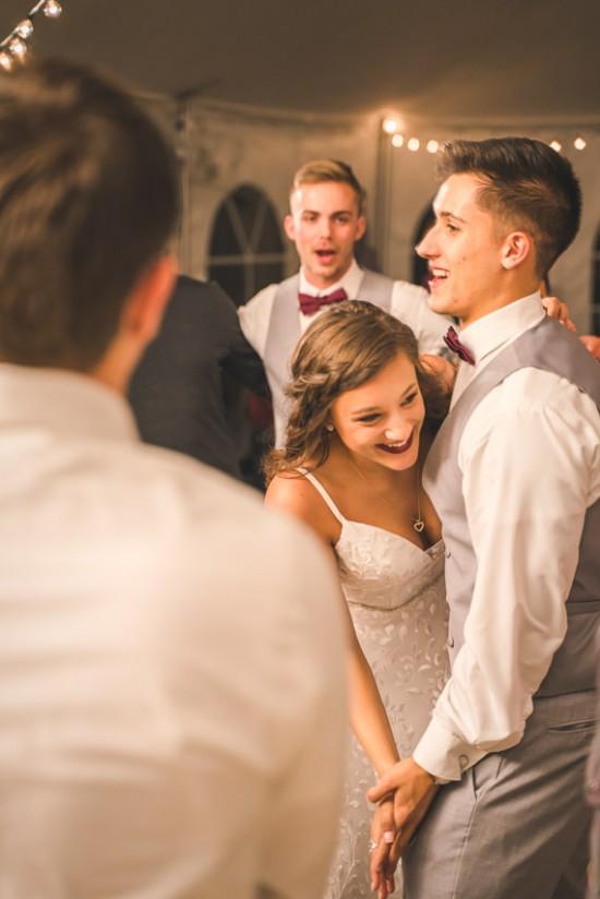 Ellis House and Equestrian Center Wedding Photos-119