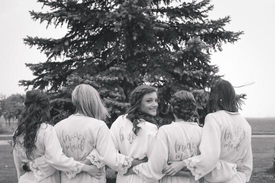 Ellis House and Equestrian Center Wedding Photos-16