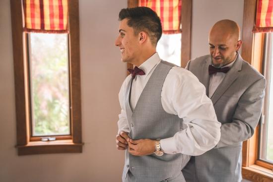 Ellis House and Equestrian Center Wedding Photos-23