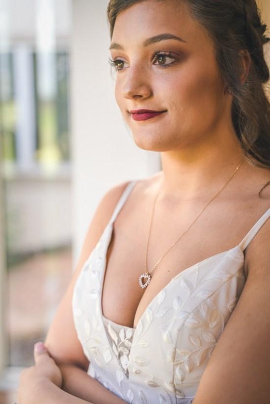Ellis House and Equestrian Center Wedding Photos-32