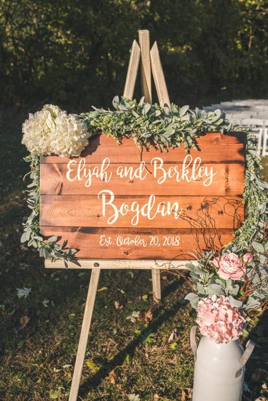Ellis House and Equestrian Center Wedding Photos-35