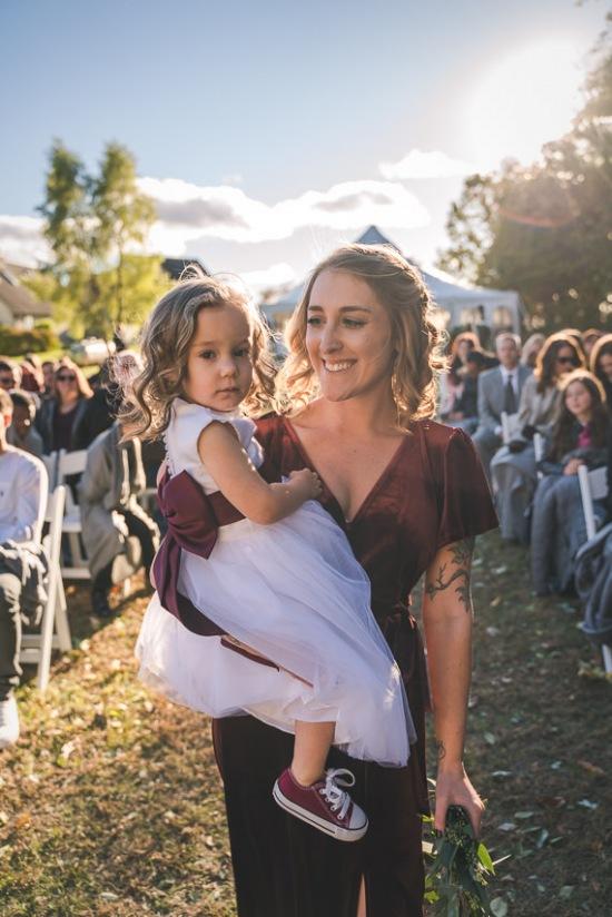 Ellis House and Equestrian Center Wedding Photos-40