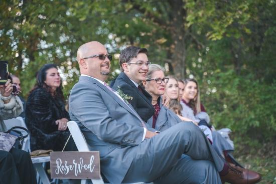 Ellis House and Equestrian Center Wedding Photos-47