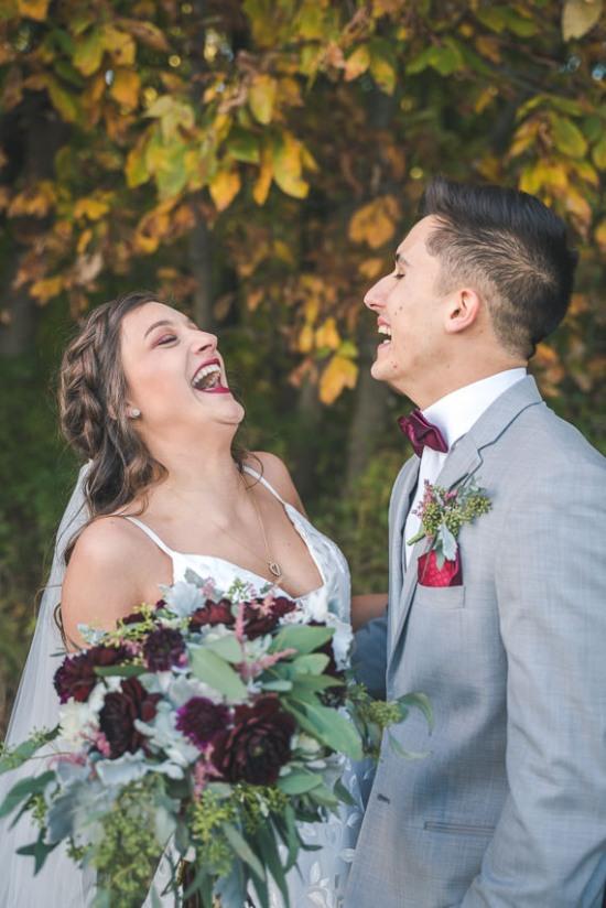 Ellis House and Equestrian Center Wedding Photos-68
