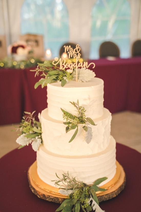 Ellis House and Equestrian Center Wedding Photos-84