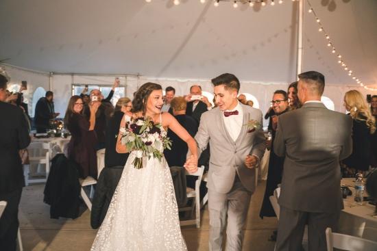 Ellis House and Equestrian Center Wedding Photos-98
