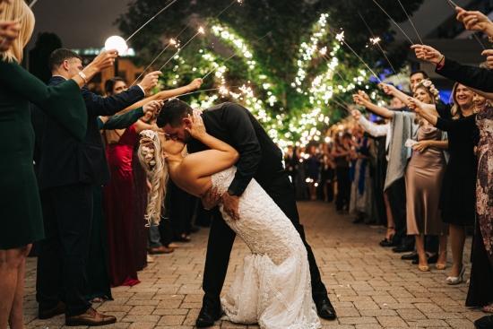 Chicago-Wedding-Photographer-Windy-City-Production-107