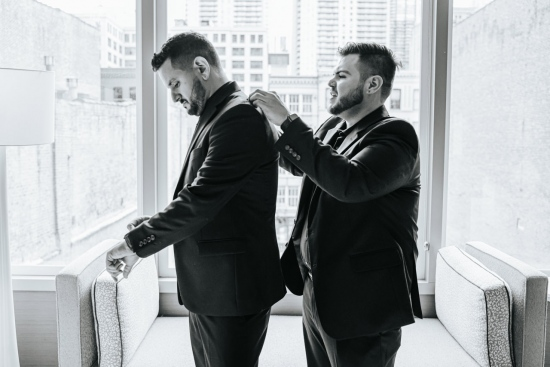 Chicago-Wedding-Photographer-Windy-City-Production-14