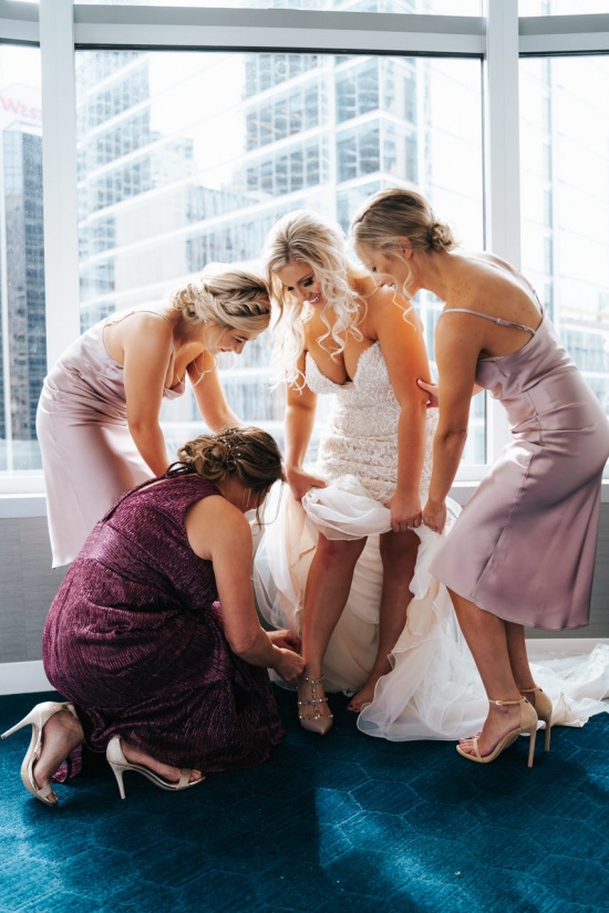 Chicago-Wedding-Photographer-Windy-City-Production-29