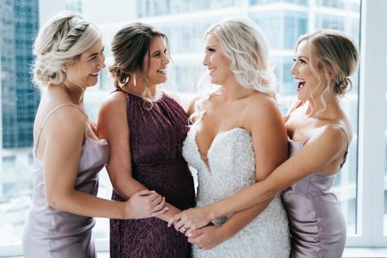 Chicago-Wedding-Photographer-Windy-City-Production-30
