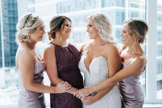 Chicago-Wedding-Photographer-Windy-City-Production-31