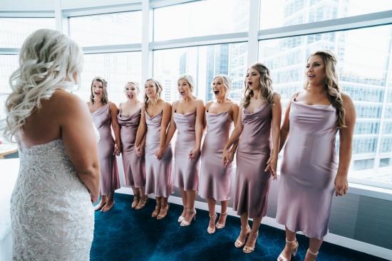 Chicago-Wedding-Photographer-Windy-City-Production-32