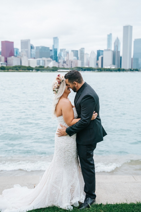 Chicago-Wedding-Photographer-Windy-City-Production-37