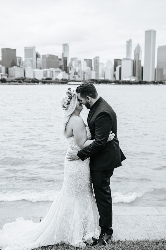 Chicago-Wedding-Photographer-Windy-City-Production-38