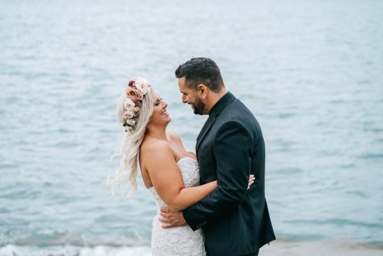 Chicago-Wedding-Photographer-Windy-City-Production-39