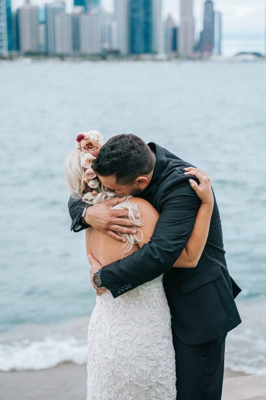 Chicago-Wedding-Photographer-Windy-City-Production-40