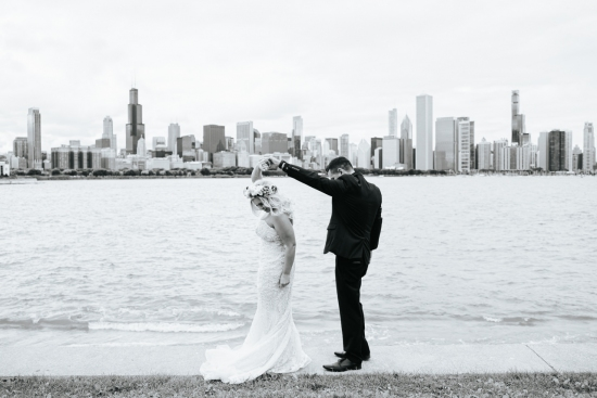 Chicago-Wedding-Photographer-Windy-City-Production-41