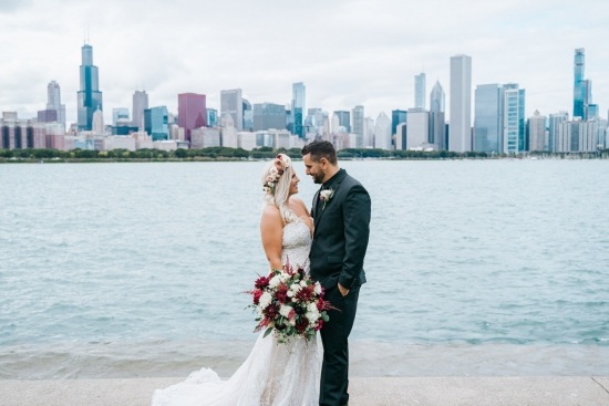 Chicago-Wedding-Photographer-Windy-City-Production-42