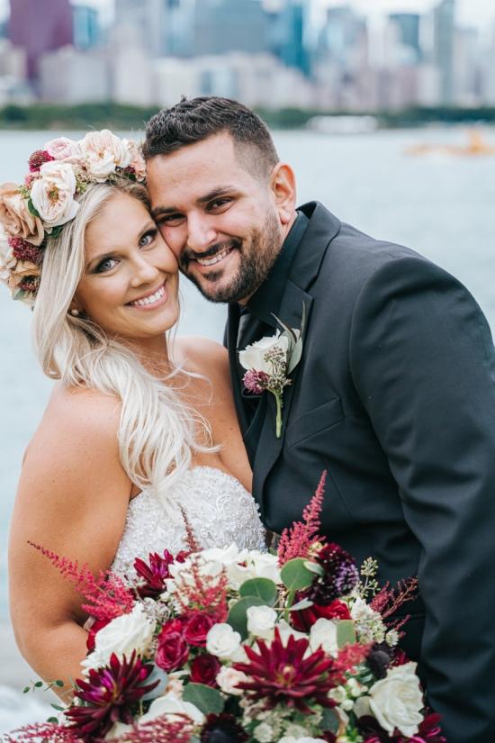 Chicago-Wedding-Photographer-Windy-City-Production-43