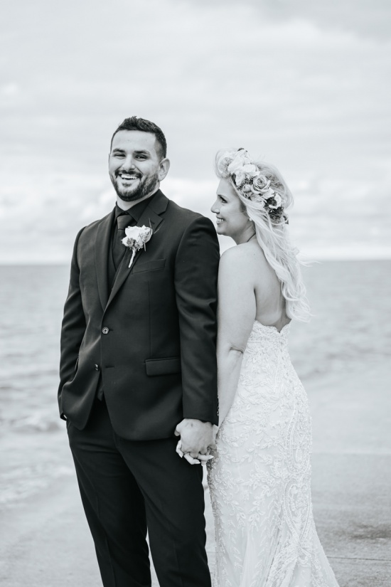 Chicago-Wedding-Photographer-Windy-City-Production-45