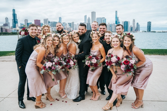 Chicago-Wedding-Photographer-Windy-City-Production-48