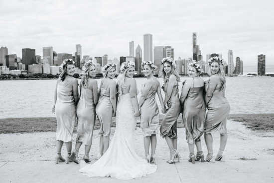 Chicago-Wedding-Photographer-Windy-City-Production-50