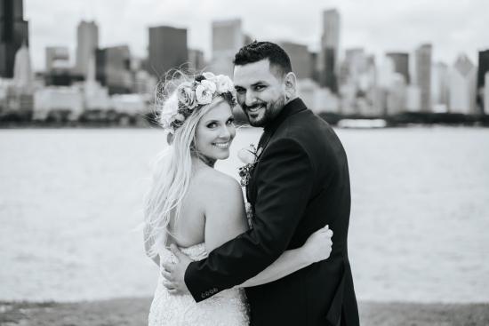 Chicago-Wedding-Photographer-Windy-City-Production-52